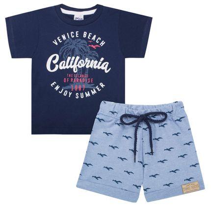 TK5696.MR_A-moda-bebe-menino-conjunto-camiseta-malha-shorts-blue-paradise-time-kids-no-bebefacil-loja-de-roupas-enxoval-e-acessorios-para-bebes