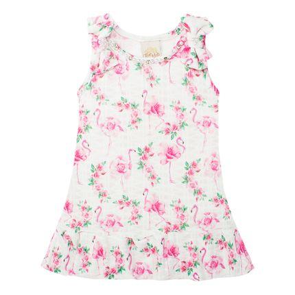 TK5645.FL_A-moda-bebe-menina-vestido-malha-lacinhos-flamingo-time-kids-no-bebefacil-loja-de-roupas-enxoval-e-acessorios-para-bebes