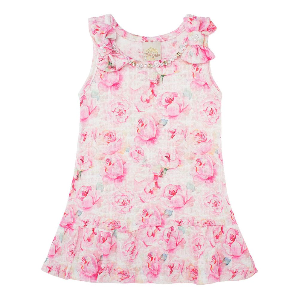 TK5645.RS_A-moda-bebe-menina-vestido-malha-lacinhos-roses-time-kids-no-bebefacil-loja-de-roupas-enxoval-e-acessorios-para-bebes