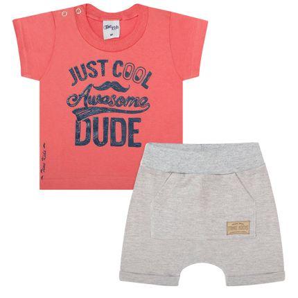 TK5683_A-moda-menino-conjunto-camiseta-shorts-cool-time-kids-no-bebefacil-loja-de-roupas-enxoval-e-acessorios-para-bebes