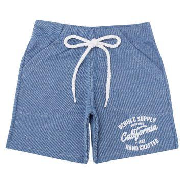 TK5699.BR_C-moda-menino-conjunto-regata-shorts-malha-tropical-time-kids-no-bebefacil-loja-de-roupas-enxoval-e-acessorios-para-bebes