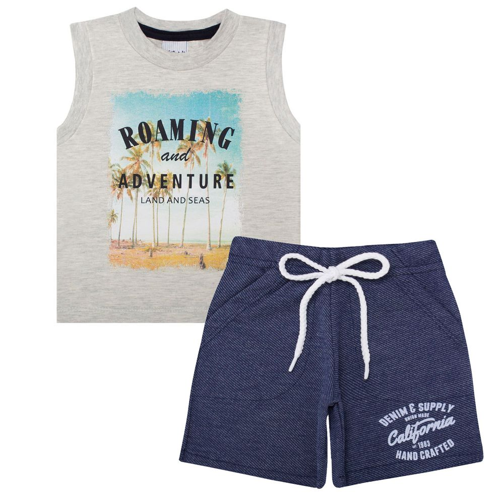 TK5699.ME_A-moda-menino-conjunto-regata-shorts-malha-adventure-time-kids-no-bebefacil-loja-de-roupas-enxoval-e-acessorios-para-bebes