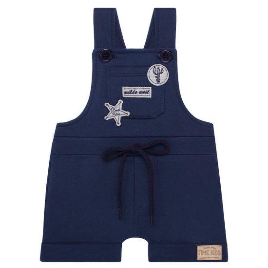 TK5687.MR_A-moda-bebe-menino-jardineira-moletinho-marinho-time-kids-no-bebefacil-loja-de-roupas-enxoval-e-acessorios-para-bebes