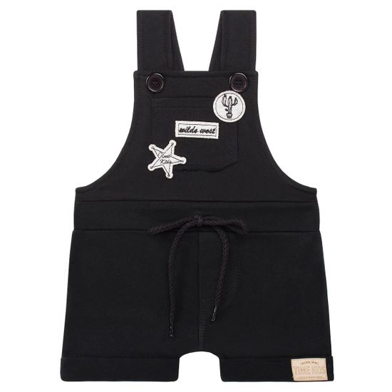 TK5687.PR_A-moda-bebe-menino-jardineira-moletinho-preta-time-kids-no-bebefacil-loja-de-roupas-enxoval-e-acessorios-para-bebes