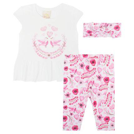 TK5615.RS_A-moda-bebe-menina-bata-legging-faixa-de-cabelo-love-time-kids-no-bebefacil-loja-de-roupas-enxoval-e-acessorios-para-bebes