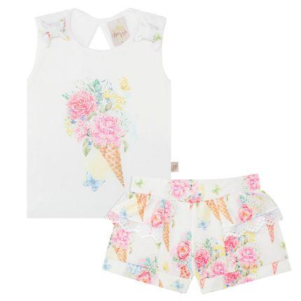 TK5634.SO_A-moda-menina-conjunto-regata-shorts-roses-time-kids-no-bebefacil-loja-de-roupas-enxoval-e-acessorios-para-bebes
