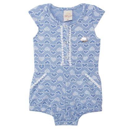 TK5625.JC_A-moda-bebe-menina-macaquinho-jeans-jacquard-lovely-time-kids-no-bebefacil-loja-de-roupas-enxoval-e-acessorios-para-bebes