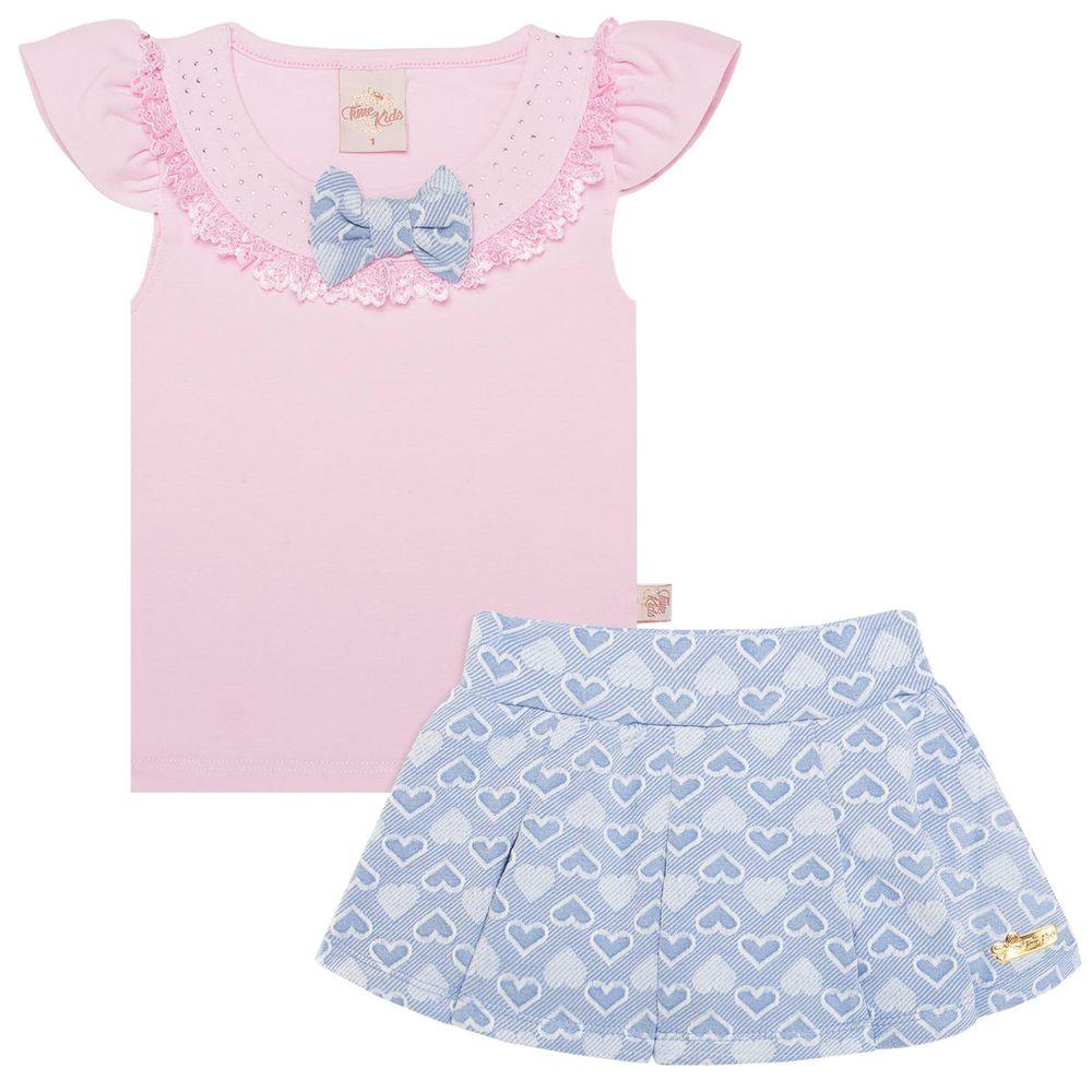TK5636.RS_A-moda-menina-blusinha-cotton-saia-shorts-lovely-time-kids-no-bebfacil-loja-de-roupas-enxoval-e-acessorios-para-bebes