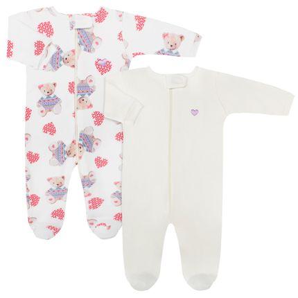 CQ18.084.33_A-moda-bebe-menina-kit-e-2-macacao-longos-ziper-suedine-baby-bear-coquelicot-no-bebefacil-loja-de-roupas-enxoval-e-acessorios-para-bebes