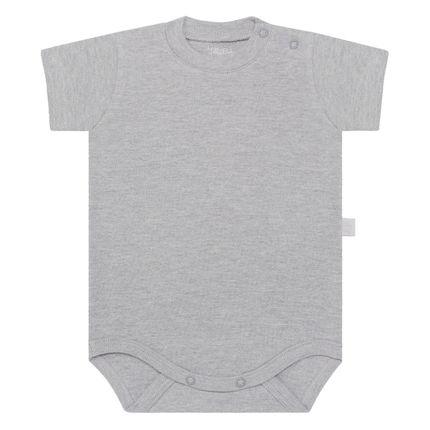 68e5b487ddc8a TB13112.06 A-moda-bebe-menina-menino-body-curto- Tilly Baby Body curto ...