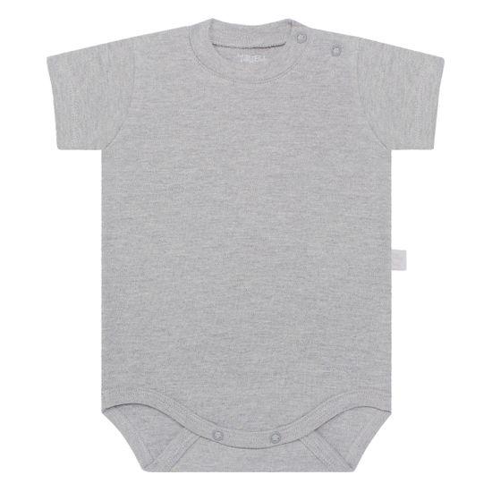 TB13112.06_A-moda-bebe-menina-menino-body-curto-suedine-mescla-tilly-baby-no-bebefacil-loja-de-roupas-enxoval-e-acessorios-para-bebes