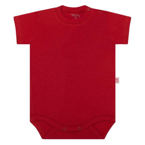 TB13112.04_A-moda-bebe-menina-menino-body-curto-suedine-vermelhotilly-baby-no-bebefacil-loja-de-roupas-enxoval-e-acessorios-para-bebes