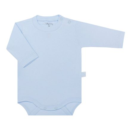 TB13111.09_A-moda-bebe-menino-body-longo-suedine-azul-tilly-baby-no-bebefacil-loja-de-roupas-enxoval-e-acessorios-para-bebes