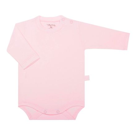667c5d975cacd Moda Menina   Menino Tilly Baby Menina – bebefacil