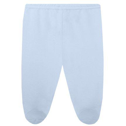 TB13104.09_A-moda-bebe-menino-calca-mijao-suedine-azul-tilly-baby-no-bebefacil-loja-de-roupas-enxoval-e-acessorios-para-bebes