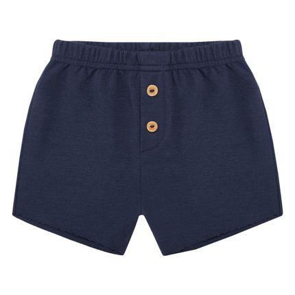 TB193008.05_A-moda-bebe-menino-shorts-moletinho-marinho-tilly-baby-no-bebefacil--loja-de-roupas-enxoval-e-acessorios-para-bebes