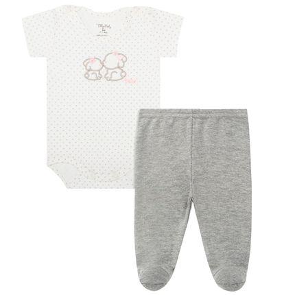 7923f89735529 TB193466 A-moda-bebe-menina-conjunto-body-curto-calca- Tilly Baby Body ...