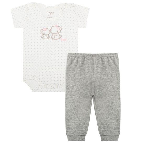 TB193466-M_A-moda-bebe-menina-conjunto-body-curto-calca-mijao-coelhinha-tilly-baby-no-bebefacil-loja-de-roupas-enxoval-e-acessorios-para-bebes