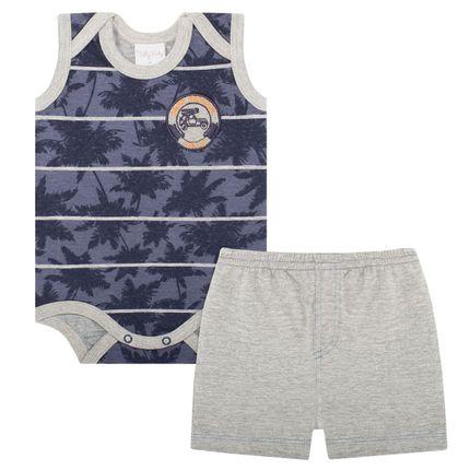 TB193565_A-moda-bebe-menino-conjunto-body-regata-shorts-surf-tilly-baby-no-bebefacil-loja-de-roupas-enxoval-e-acessorios-para-bebes