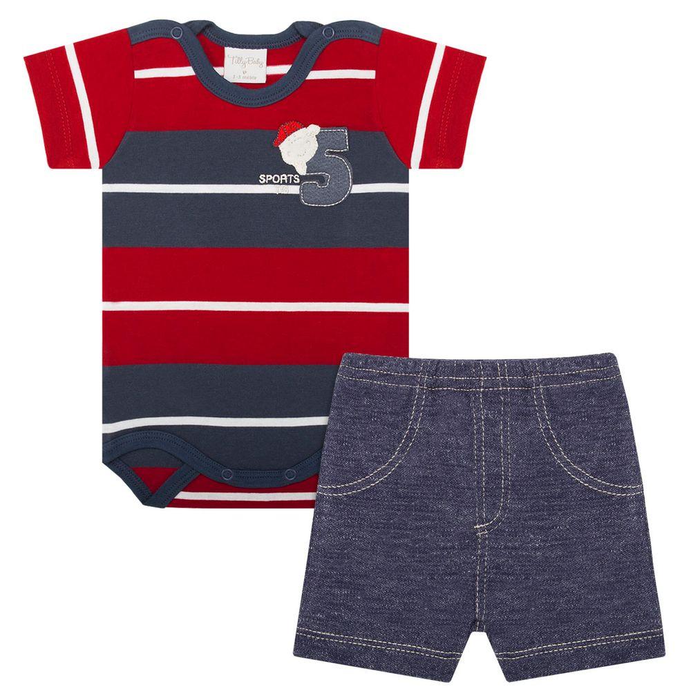 TB193564.04_A-moda-bebe-menino-conjunto-body-curto-shorts-jeans-fair-play-tilly-baby-no-bebefacil-loja-de-roupas-enxoval-e-acessorios-para-bebes