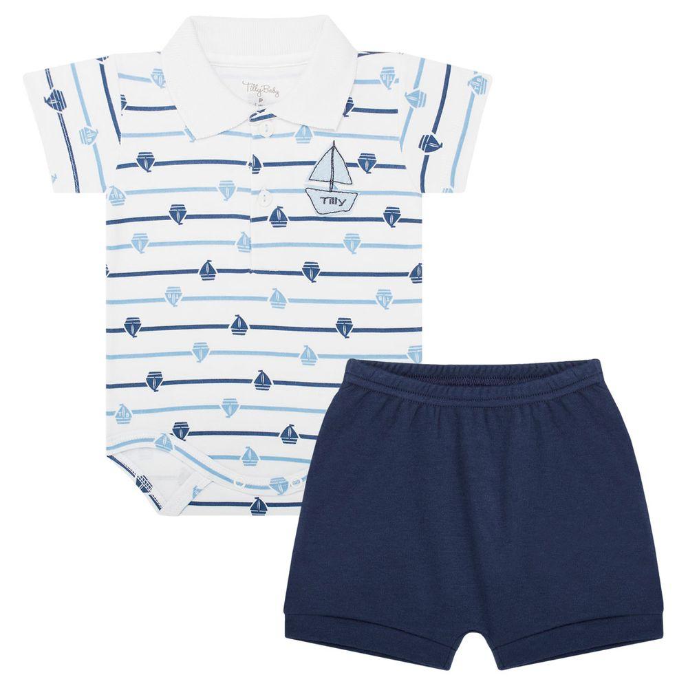 TB193183_A-moda-bebe-menino-conjunto-body-polo-curto-shorts-suedine-barquinhos-tilly-baby-no-bebefacil-loja-de-roupas-enxoval-e-acessorios-para-bebes