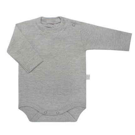 TB13111.06_A1-moda-bebe-menino-menina-body-longo-suedine-mescla-tilly-baby-no-bebefacil-loja-de-roupas-enxoval-e-acessorios-para-bebes
