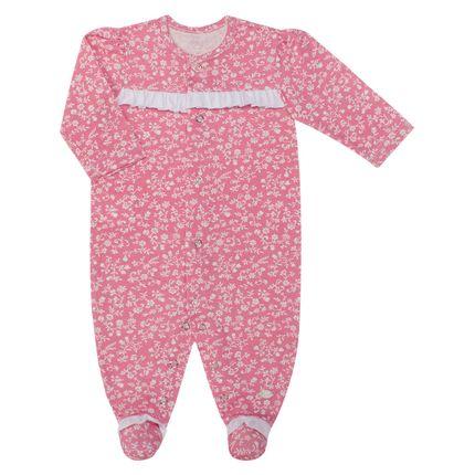 23346030-RN_A-moda-bebe-menina-macacao-longo-algodao-egipcio-liberty-vk-babay-no-bebefacil-loja-de-roupas-enxoval-e-acessorios-para-bebes