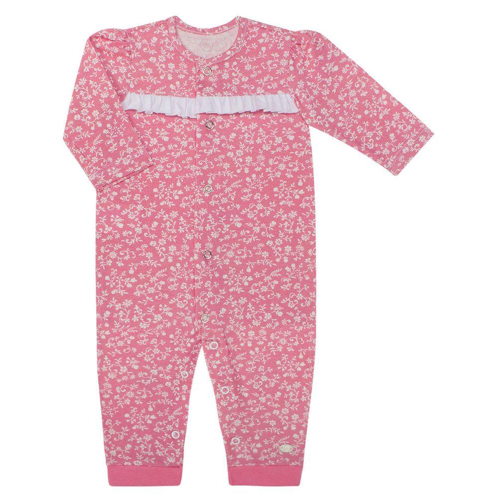 23346030-M_A-moda-bebe-menina-macacao-longo-algodao-egipcio-liberty-vk-babay-no-bebefacil-loja-de-roupas-enxoval-e-acessorios-para-bebes
