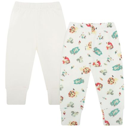 10286024-RN_A-moda-bebe-menino-menina-kit-2-calca-mijao-em-algodao-egipcio-animals-vk-baby-no-bebefacil-loja-de-roupas-enxoval-e-acessorios-para-bebes