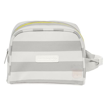 MB12CAN269.114-A-Necessaire-para-bebe-Candy-Colors-Yellow---Masterbag