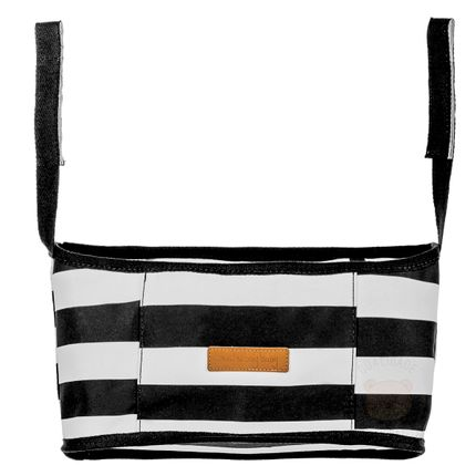 MB12BRO401.21-A-Necessaire-para-carrinho-Brooklyn-Black-and-White---Masterbag