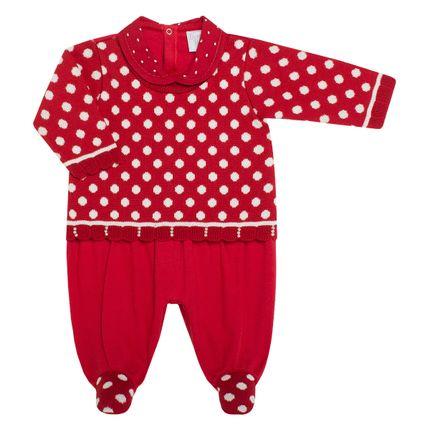 BB3837_A-moda-bebe-menina-macacao-longo-suedine-tricot-vermelho-poa-beth-bebe-no-bebefacil-loja-de-roupas-enxoval-e-acessorios-para-bebes