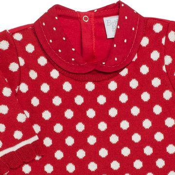 BB3837_B-moda-bebe-menina-macacao-longo-suedine-tricot-vermelho-poa-beth-bebe-no-bebefacil-loja-de-roupas-enxoval-e-acessorios-para-bebes