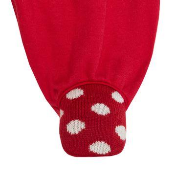 BB3837_C-moda-bebe-menina-macacao-longo-suedine-tricot-vermelho-poa-beth-bebe-no-bebefacil-loja-de-roupas-enxoval-e-acessorios-para-bebes