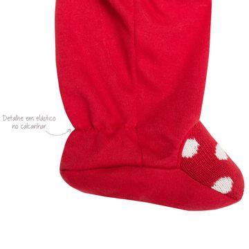 BB3837_D-moda-bebe-menina-macacao-longo-suedine-tricot-vermelho-poa-beth-bebe-no-bebefacil-loja-de-roupas-enxoval-e-acessorios-para-bebes
