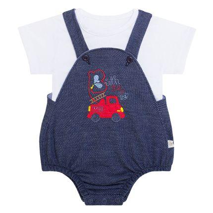 BB7201_A-moda-bebe-menina-jardneira-com-camiseta-malha-carrinhos-beth-bebe-no-bebefacil-loja-de-roupas-enxoval-e-acessorios-para-bebes
