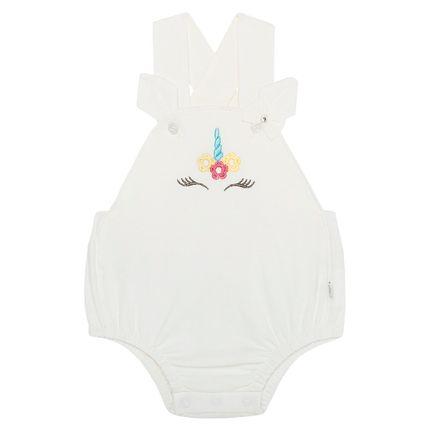 BB7210_A-moda-bebe-menina-jardineira-suedine-unicornio-beth-bebe-no-bebefacil-loja-de-roupas-enxoval-acessorios-para-bebes