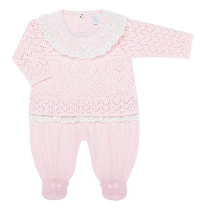 BB3845_A-moda-bebe-menina-macacao-longo-suedine-tricot-rosa-lolita-beth-bebe-no-bebefacil-loja-de-roupas-enxoval-e-acessorios-para-bebes