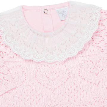 BB3845_B-moda-bebe-menina-macacao-longo-suedine-tricot-rosa-lolita-beth-bebe-no-bebefacil-loja-de-roupas-enxoval-e-acessorios-para-bebes