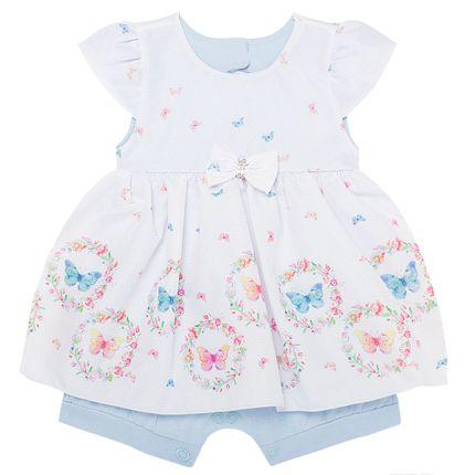 BB7216_A-moda-bebe-menina-macacao-vestido-cetim-suedine-butterfly-beth-bebe-no-bebefacil-loja-de-roupas-enxoval-e-acessorios-para-bebes