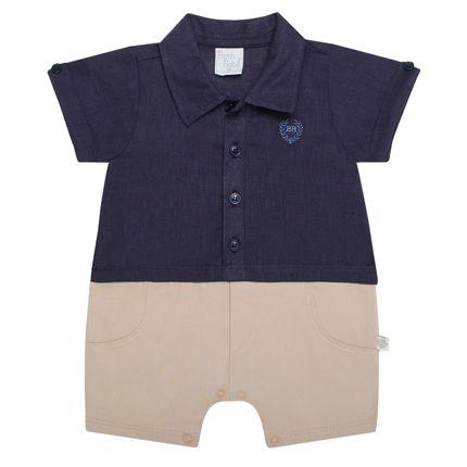 BB7194_A-moda-bebe-menino-macacao-polo-manga-curta-louis-beth-bebe-no-bebefacil-loja-de-roupas-enxoval-e-acessorios-para-bebes