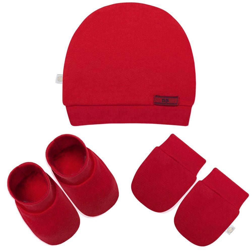 BB0177-C_A-moda-bebe-menina-menino-acessorios-kit-touca-luva-sapatinho-vermelho-beth-bebe-no-bebefacil-loja-de-roupas-enxoval-e-acessorios-para-bebes