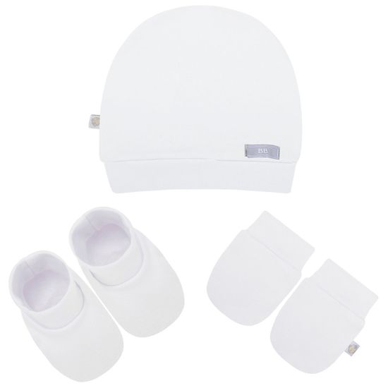 BB0177-A_A-moda-bebe-menino-menina-acessorios-kit-touca-luva-sapatinho-suedine-branca-beth-bebe-no-bebefacil-loja-de-roupas-enxoval-e-acessorios-para-bebes