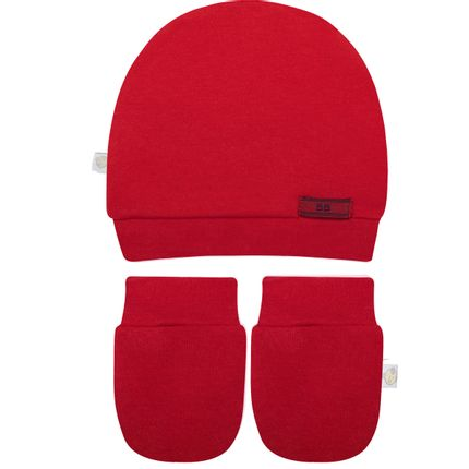 BB5000-VM_A-moda-bebe-menino-menina-acessorios-kit-touca-luva-suedine-vermelho-beth-bebe-no-bebefacil-loja-de-roupas-enxoval-e-acessorios-para-bebes