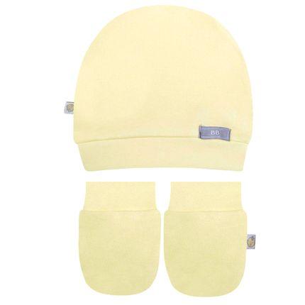 BB5000-AM_A1-moda-bebe-menino-menina-acessorios-kit-touca-luva-suedine-amarelo-beth-bebe-no-bebefacil-loja-de-roupas-enxoval-e-acessorios-para-bebes