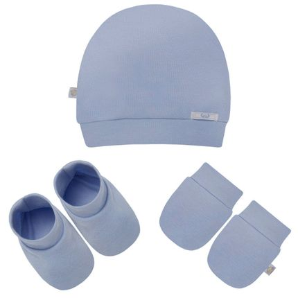 BB0177-B_A1-moda-bebe-menino-acessorios-kit-touca-luva-sapatinho-suedine-azul-beth-bebe-no-bebefacil-loja-de-roupas-enxoval-e-acessorios-para-bebes