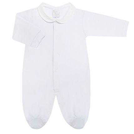 BB5004-BR_A-moda-bebe-menino-menina-macacao-longo-golinha-suedine-branco-beth-bebe-no-bebefacil-loja-de-roupas-enxoval-e-acessorios-para-bebes