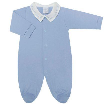 BB5004-AZ_A1-moda-bebe-menino-macacao-longo-golinha-suedine-azul-beth-bebe-no-bebefacil-loja-de-roupas-enxoval-e-acessorios-para-bebes