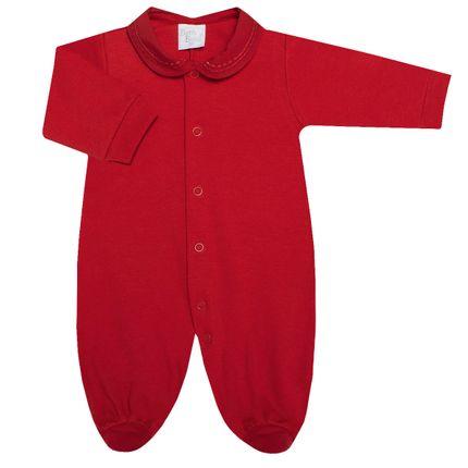 BB5004-VM_A-moda-bebe-menina-longo-golinha-suedine-vermelho-beth-bebe-no-bebefacil-loja-de-roupas-enxoval-e-acessorios-para-bebes