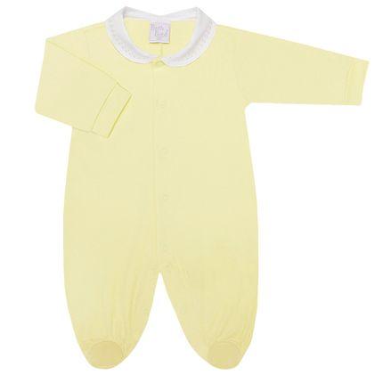 BB5004-AM_A-moda-bebe-menino-menina-macacao-longo-golinha-suedine-amarelo-beth-bebe-no-bebefacil-loja-de-roupas-enxoval-e-acessorios-para-bebes
